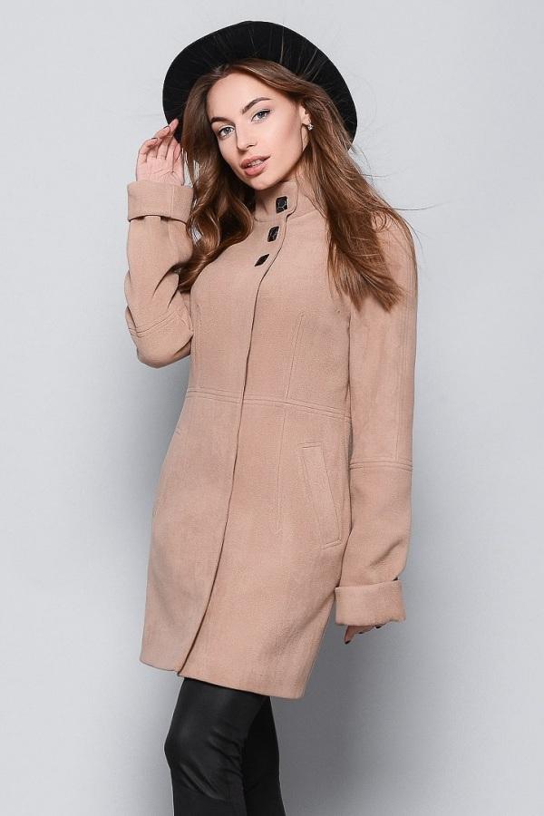 Модные Блузки Купить Интернет Магазин Доставка